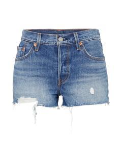 Levis - ´501®´ Shorts