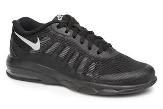 Nike - Nike Air Max Invigor (Ps) - Sneaker für Kinder / schwarz