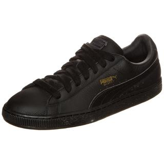 puma - Sneaker 'Basket Classic LFS 354367-19'