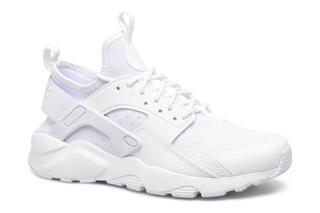Nike - Nike Air Huarache Run Ultra Gs - Sneaker für Kinder / weiß