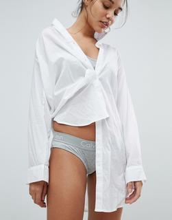 Calvin Klein - body bikini brief