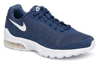 Nike - Nike Air Max Invigor (Gs) - Sneaker für Kinder / blau