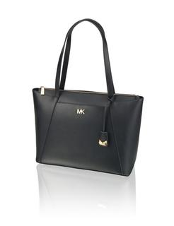 MICHAEL KORS - Shopper Michael Kors blau