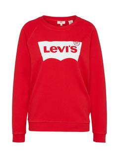 Levis - Sweatshirt 'RELAXED GRAPHIC CREW'