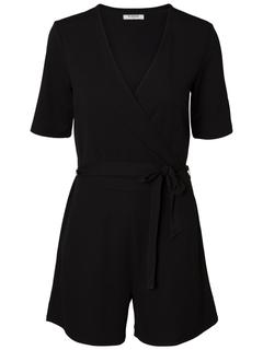 Pieces - Playsuit