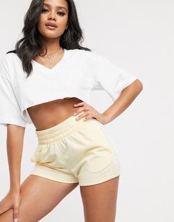 Vero Moda - Off Shoulder Top With Full Sleeve