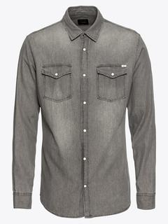 Jack & Jones - Hemd 'HERIDAN'
