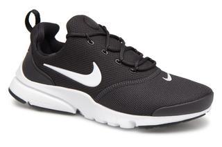Nike - Presto Fly (Gs) - Sneaker für Kinder / schwarz