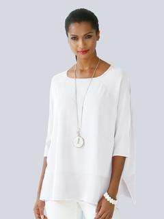 Alba Moda - Pullover Alba Moda Weiß