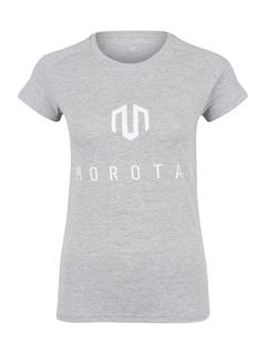 MOROTAI - Sport-Shirt 'NAKA'