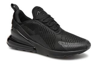 Nike - Air Max 270 - Sneaker für Herren / schwarz