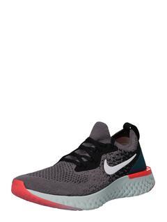 Nike - Sneaker ´EPIC REACT FLYKNIT´