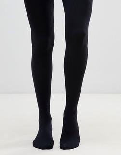 gipsy - luxury 100 denier opaque tights