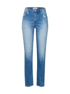 Neuw - Jeans 'LEXI'