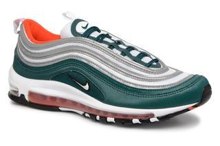 Nike - Nike Air Max 97 - Sneaker für Herren / grün