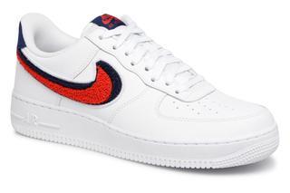 Nike - Air Force 1 '07 Lv8 - Sneaker für Herren / weiß