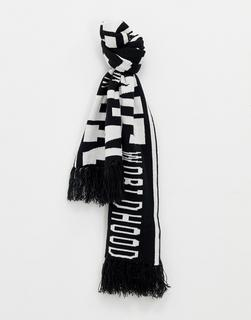 Only & Sons - Football Scarf
