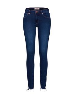 Neuw - Jeans ´BOWERY´