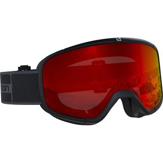 SALOMON - Skibrille ´Four Seven´