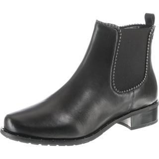 Gerry Weber - Boots