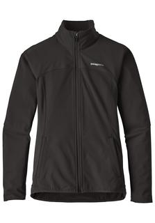 Patagonia - Outdoorjacke ´Wind Shield´