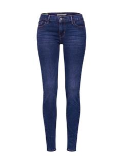 Levis - Jeans ´710 INNOVATION SUPER SKINNY´