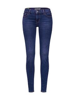 Levis - Jeans '710 INNOVATION SUPER SKINNY'