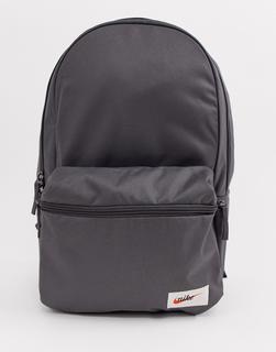 Nike - Heritage Backpack In Grey BA4990-020