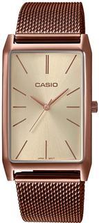 Casio - Quarzuhr 'LTP-E156MR-9AEF'