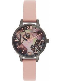 Olivia Burton - Uhr ´Twilight OB16TW04´