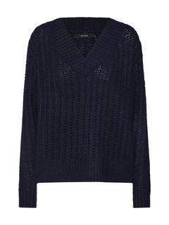 Vero Moda - Pullover