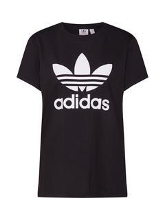 adidas Originals - Shirt 'Boyfriend'