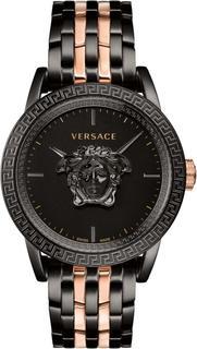 Versace - Uhr 'PALAZZO EMPIRE, VERD00618'