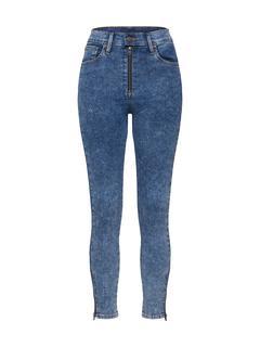 Levis - Jeans ´MOTO MH ANKLE T3´