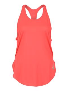 Nike - Top ´W NK CITY SLEEK TANK´