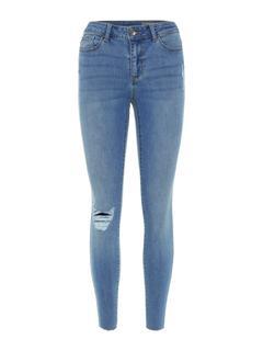 Vero Moda - Jeans