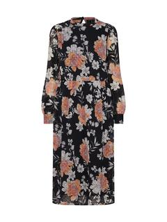 Vero Moda - Kleid ´Maise´