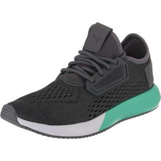 puma - Sneakers Low ´Uprise Mesh´