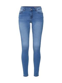 Vero Moda - Jeans ´SEVEN SHAPE´