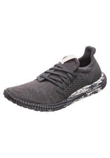 adidas Performance - Trainingsschuh ´Athletics 24/7´