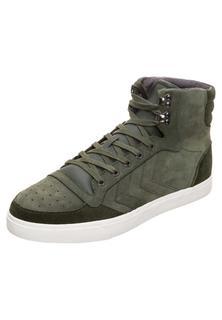 Hummel - Sneaker ´Stadil 201950-2001´