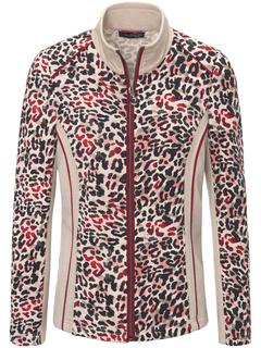Looxent - Jacket Looxent beige