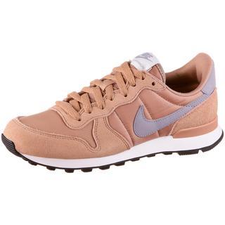 Nike Sportswear - Sneaker ´Internationalist´