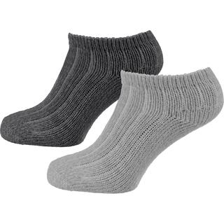 S.Oliver RED LABEL - Sneakersocken