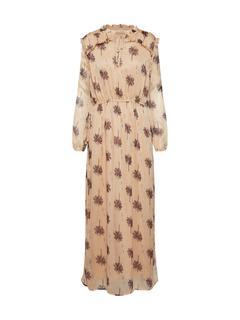 Sofie Schnoor - Kleid ´S191228´