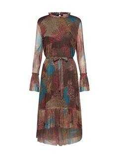 Sofie Schnoor - Kleid ´S191213´