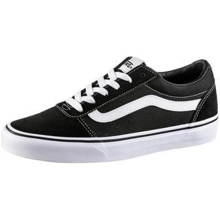 Vans - Sneaker ´Ward´