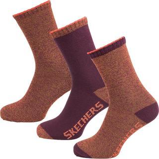 Skechers - Socken