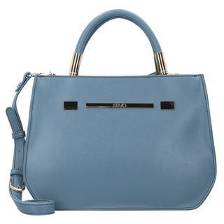 LIU JO - Handtasche ´Annia´