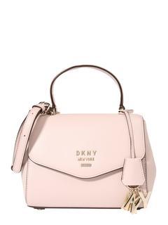 dkny - Handtasche ´PAIGE´